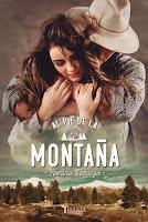 https://enmitiempolibro.blogspot.com.es/2018/03/resena-al-pie-de-la-montana.html