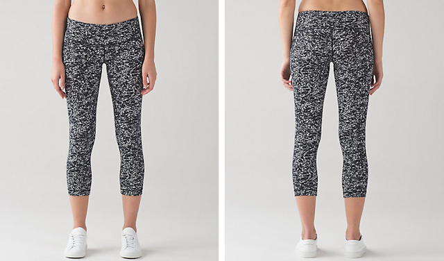 https://api.shopstyle.com/action/apiVisitRetailer?url=https%3A%2F%2Fshop.lululemon.com%2Fp%2Fwomen-crops%2FWunder-Under-Crop-III-Full-On-Luon%2F_%2Fprod250126%3Frcnt%3D49%26N%3D1z13ziiZ7z5%26cnt%3D69%26color%3DLW6AAOS_027821&site=www.shopstyle.ca&pid=uid6784-25288972-7