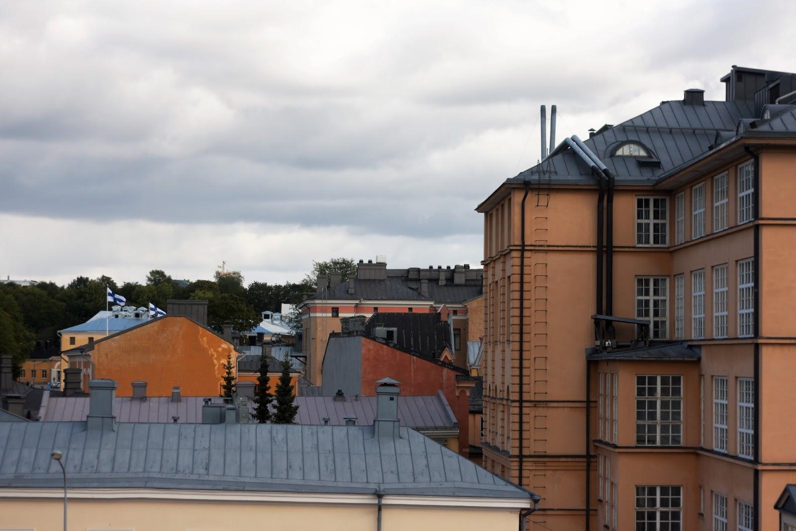 Varpublogit, Turku, blogiyhteisö