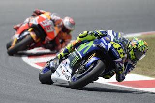 Demi-Yamaha-Rossi-Akan-Tampil-Habis-habisan-di-Valencia