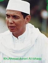 www.kabarmadrasah.com
