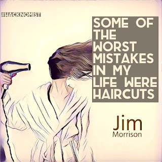7 reasons for your hair loss problem