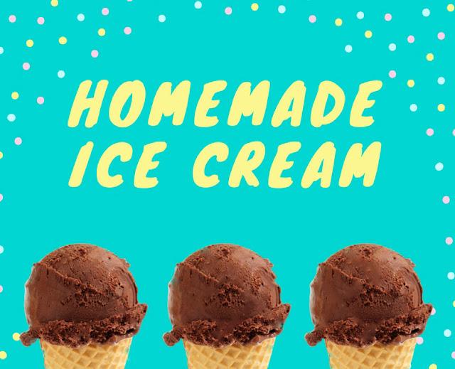 Як легко приготувати домашнє морозиво всього з 3 інгредієнтів