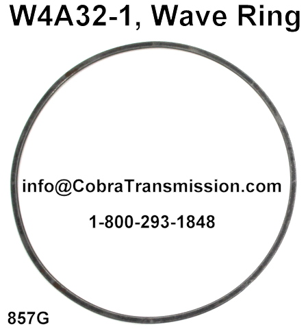 P 0996b43f8037c586 together with 93 Explorer Dimmer Switch Wiring Diagram also 96 F150 4 9l Wiring Diagram besides Wiring Diagram For A 1984 Chevy Truck also P 0900c152800885ad. on 1986 suzuki samurai wiring diagram