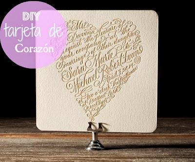 http://lostutorialesdeartbril.blogspot.com.es/2012/11/diy-tutorial-como-hacer-una-postal-con.html