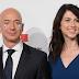 Bekas isteri CEO Amazon bakal jadi wanita terkaya di dunia