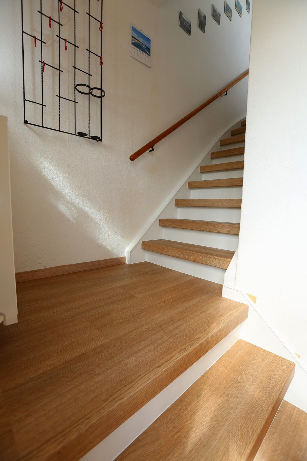 h k treppenrenovierung ihre treppenrenovierung unser gratis check. Black Bedroom Furniture Sets. Home Design Ideas
