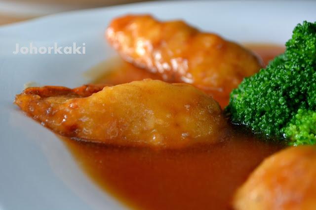 Seafood-Johor-Gelang-Patah-Star-Chef-Restaurant-星名廚