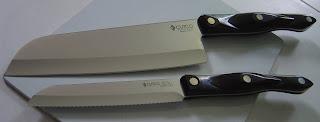 Santoku-Style Cook's Combo knives.jpeg