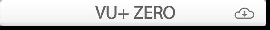 http://downloads.openpli.org/builds/vuzero/openpli-7.1-rc-vuzero-20190609_usb.zip