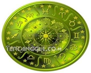Ramalan Zodiak 12 April 2013