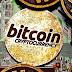 Qué es Blockchain  y COMO CREAR CUENTA DE BITCOIN GRATIS Y RAPIDO ?