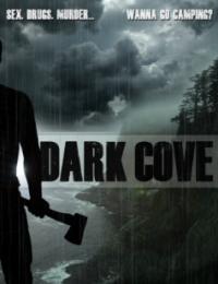 Dark Cove | Bmovies