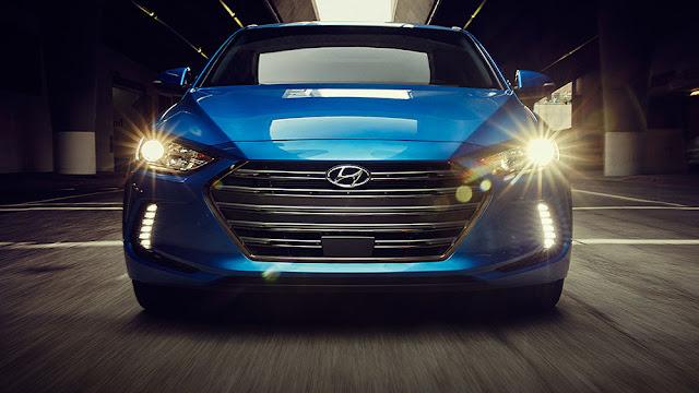 Hyundai ra mắt Elantra 2017 phiên bản mui trần hyundai elantra 2017 mui tran 2B 25283 2529