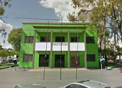 Falso edital de concurso público da prefeitura de Cajazeiras repercute na internet