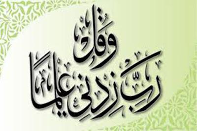 العلم النافع نور لا ينال إلا بصحبة الشيخ المربي المأذون.