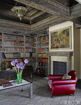 Martyn Lawrence Bullard Interior Design