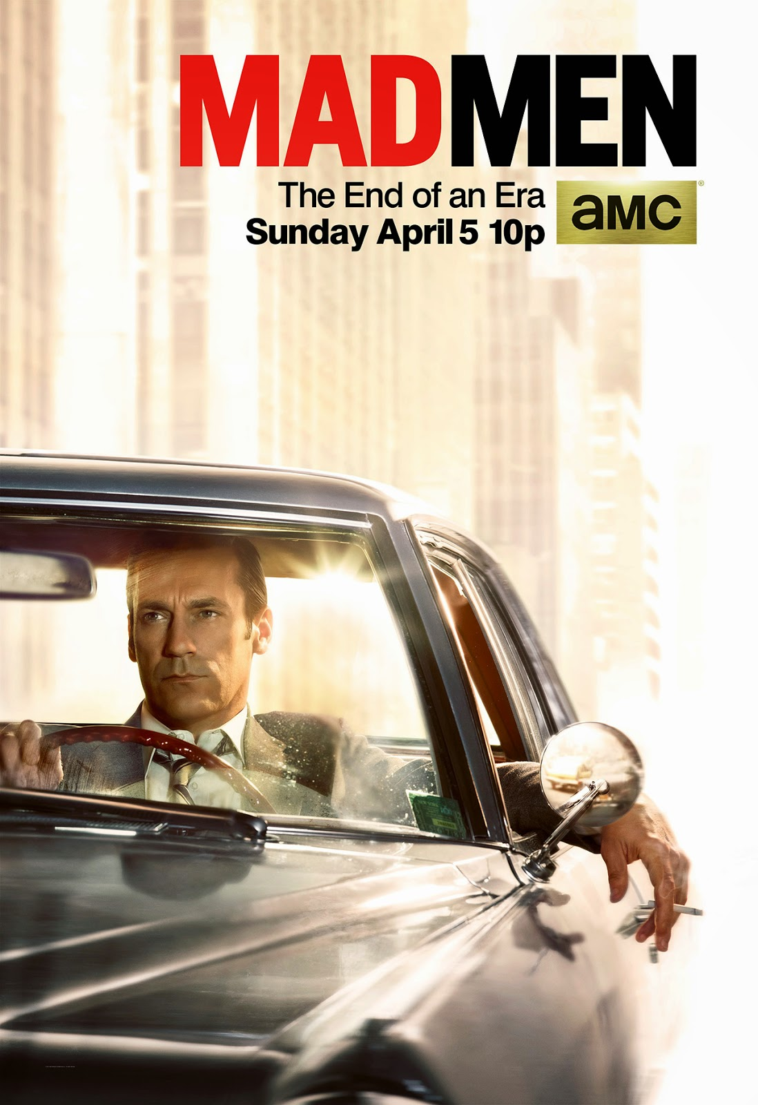 http://images.amcnetworks.com/blogs.amctv.com/wp-content/uploads/2015/02/mad-men-season-7B-key-art-1280.jpg?utm_campaign=amc_newsletters%3A14017%3Aamcnewsletter&utm_medium=email%3Asection%3Darticle_main_permalink&utm_source=2015-02-27%3A906233238%3Anew_mad_men_poster_revealed