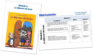 http://www.teachercharlotte.blogspot.fr/2016/04/strategies-de-comprehension-de-lecture.html