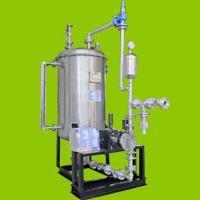 Dosing Pump Manufacturer in India