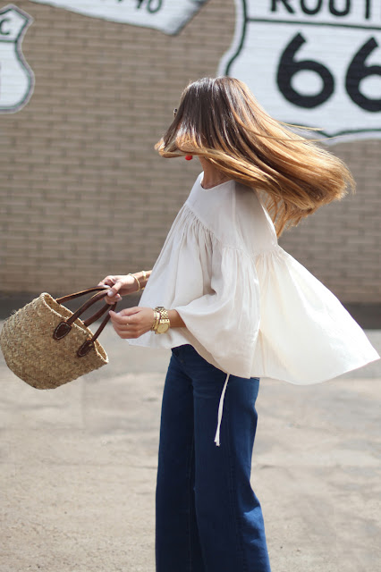 StyleLovely Web and Cool Chic Style Fashion