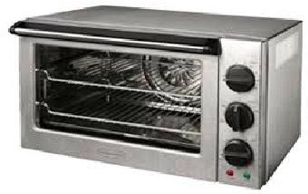 Tips Memilih Oven Listrik Kapasitas Besar Dengan Watt