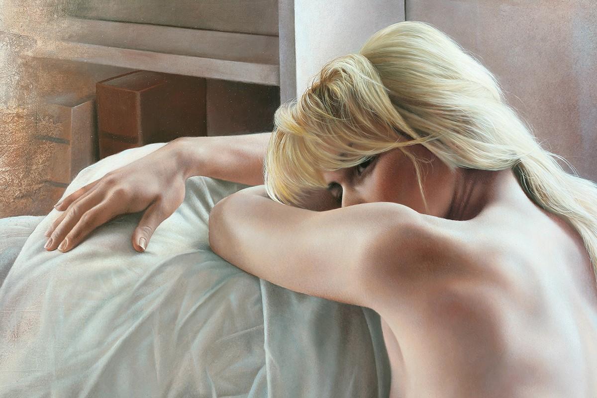 Pascal Chove Tutt Art