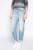 blugi-dama-din-colectia-pepe-jeans-8