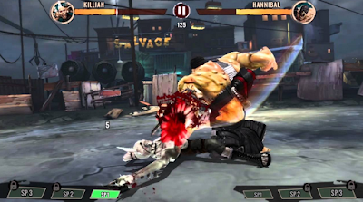 Download Zombie Deathmatch v0.0.21 Apk