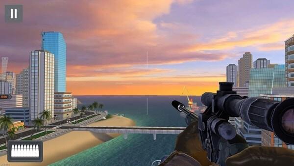 Sniper-3D-Gun-Shooter-Gameplay