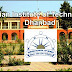 Legal Counsels at Indian Institute of Technology (Indian School of Mines), Dhanbad - last date 10/05/2019