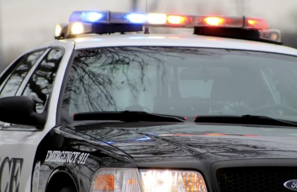 San Francisco Car Break-In Epidemic Continues