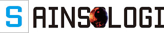 Sainsologi Logo