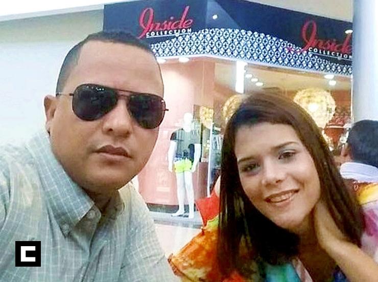 Ray Muebles niega vínculos con el asesino de Anibel González