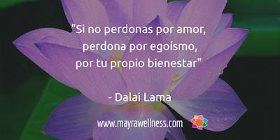 perdon-dalai-quote
