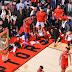 Bola histórica de Kawhi e remontada dos Blazers fora de casa: confira um resumão dos dois jogos 7 do domingo de NBA
