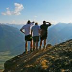 Wanderhotel Mohrenwirt Südtirol