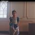 Vídeo da Avon com menino vestido de princesa tem mais de 30 mil não-curtidas