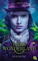 http://www.randomhouse.de/Buch/Dark-Wonderland-Herzbube-Band-2/A-G-Howard/e470802.rhd