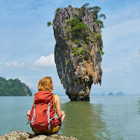 Is James Bond Island Closed? (Yes and No...)