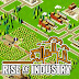 Rise of Industry İndir – Full