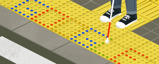 Seiichi Miyake Google Doodle Today, honors inventor Seiichi Miyake with new Doodle