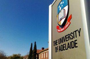 beasiswa kuliah gratis di australia