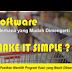 Download Program Kasir DEV-POS