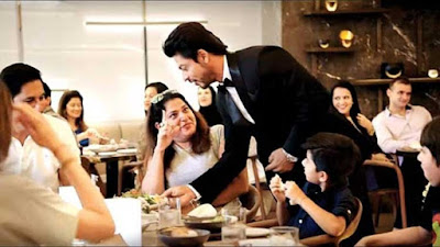 srk-starrer-tourism-film-wins-at-riga-fest