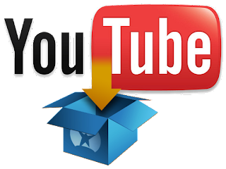 http://2.bp.blogspot.com/-LMdU2gNKhWM/VRp9QA5pR6I/AAAAAAAAGIw/youyifP-8ko/s1600/youtube-downloader.png