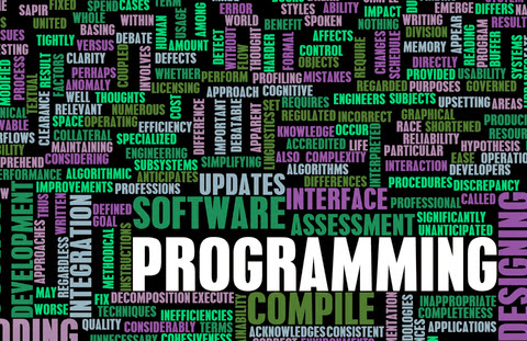 What Are Programming Languages ? ~ Learn C plus plus