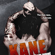 Review: Kane (Slater Brothers #3) by LA Casey