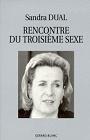 https://www.decitre.fr/livres/rencontre-du-troisieme-sexe-9782843970474.html