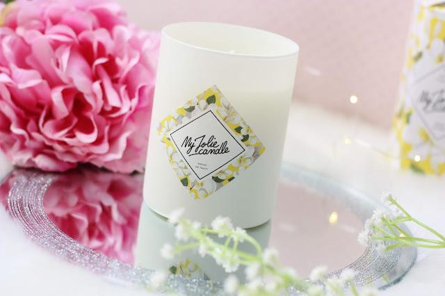 bougie-parfumee-my-jolie-candle